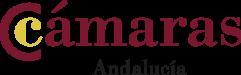 logo_camara_AND