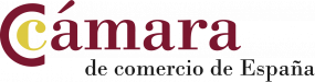 logo_camara_ESP