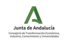 logos-organizadores-junta-consejeria-600x390